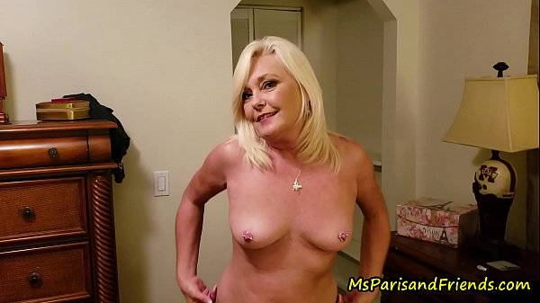 slutty-housewife-gets-exactly-what-she-wants