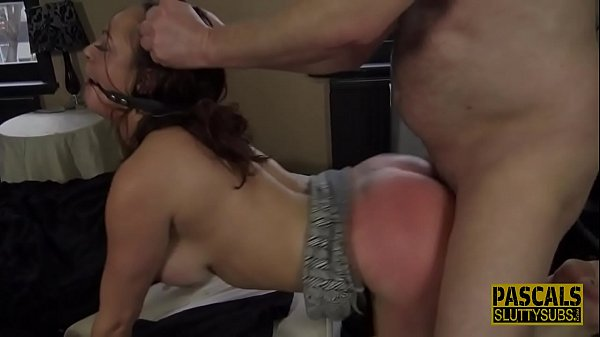 spanked-and-whipped-sub