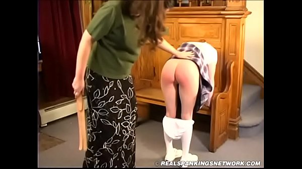 spanked-in-the-foyer-1