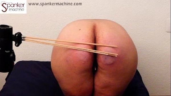 spanker-machine-paddle-and-cane