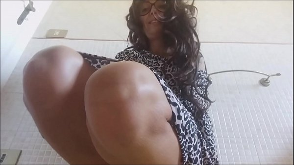 step-mommy-really-loves-anal