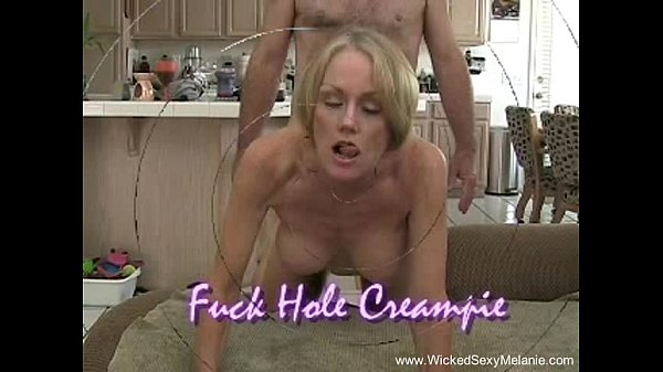 stepson-gives-creampie-to-mom
