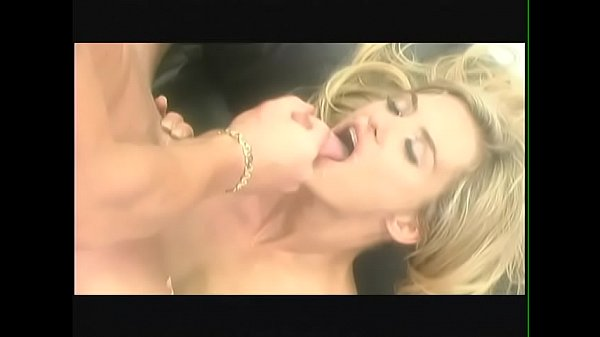 stunning-blonde-whore-rides-cock-on-the-black-couch-in-the-special-studio
