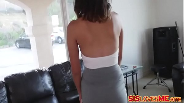 taboo-role-play-with-wild-step-brother