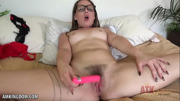 taylor-pierce-orgasms-for-your-eyes-only