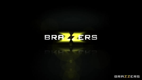 the-cost-of-play-brazzers-full-at-http-zzfull-com-play