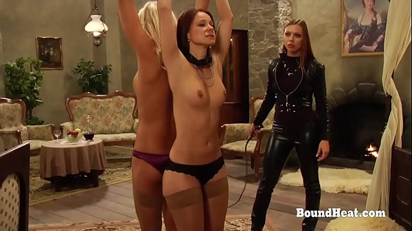 the-education-of-erica-two-girls-punished-by-reverse-role-playing-lesbian-slave