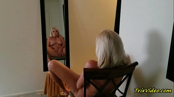 the-erotic-blonde-in-the-mirror-with-ms-paris-rose