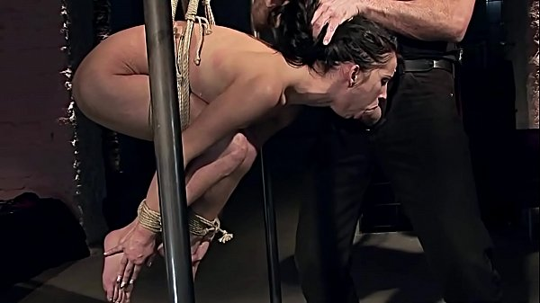 the-fetish-shop-story-thieves-deserves-cruel-punishment-black-sonja-and-chanel-extreme-bdsm-movie-the-full-movie