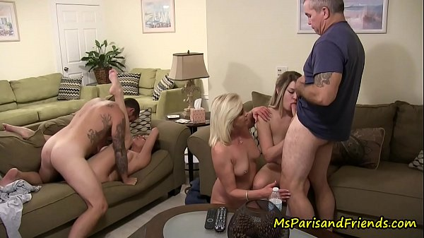 the-taboo-discussion-orgy