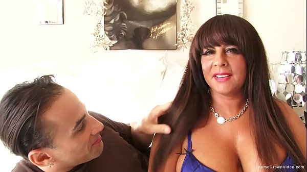 thick-brunette-milf-with-huge-tits-takes-his-dick-deep
