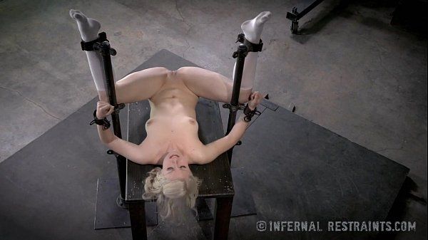 thin-blonde-submissive-in-device-bondage