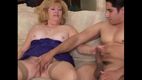 y-stud-gets-to-fuck-an-old-blonde-slut-kitty-foxx-after-she-blows-him