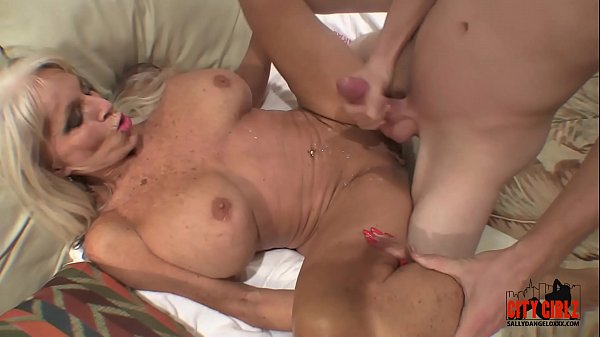 young-guy-slams-his-young-cock-to-mature-milf-sally-dangelo