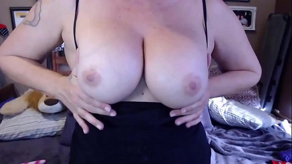 10-im-adorable-milf-joclyn-stone-with-huge-boobs-and-hairy-cunt