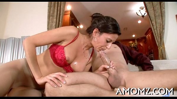 addicted-older-in-a-sexy-action