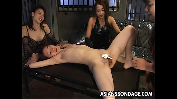 asian-babes-hold-the-slut-down-so-she-gets-pussy-shaven
