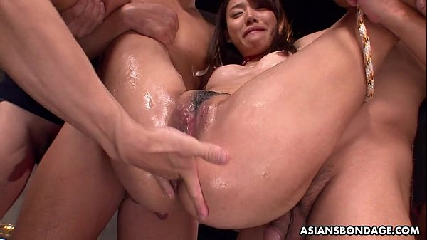 asian-bitch-has-a-threesome-that-is-bdsm-infected
