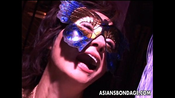 asian-bitch-ultra-toyed-and-cum-spunked-in-her-face