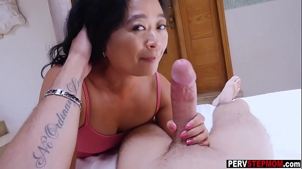 asian-cougar-mature-stepmom-knows-what-is-best-for-him