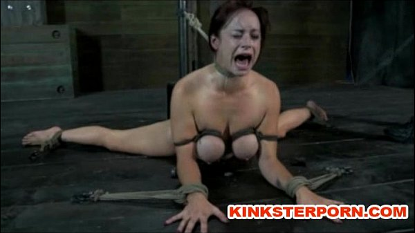 bdsm-suspension-bonded-and-wide-spread-legs-ass-and-cunt-t