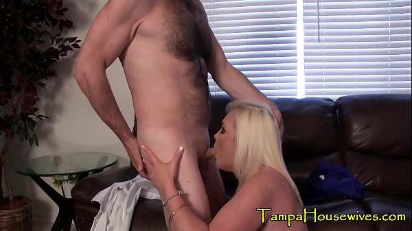 cheating-housewives-will-suck-anybodys-cock