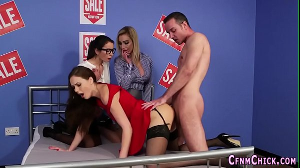 clothed-dominas-riding