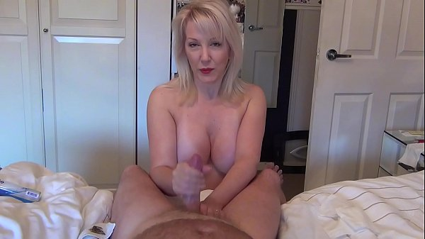 cougar-christies-joi