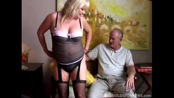 cute-old-spunker-in-sexy-stockings-loves-to-suck-cock-and-eat-cum
