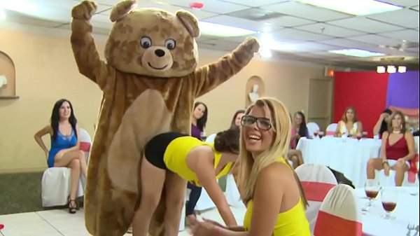 dancing-bear-bachelorette-party-with-big-dick-male-strippers-cfnm-style
