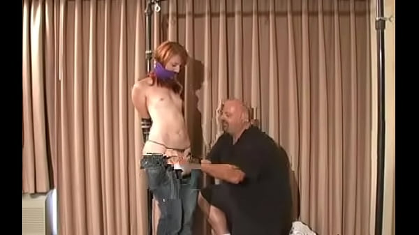 dirty-slut-spanked-and-bounded