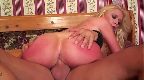 dylan-riley-has-her-big-milfy-booty-spanked-red