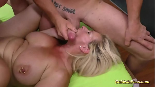 extreme-pierced-german-milf-gets-gangbang-fisted
