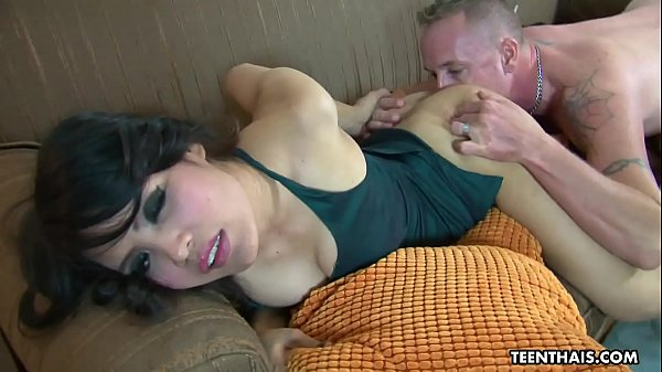 foot-fetish-sex-with-a-very-hot-asian-lady