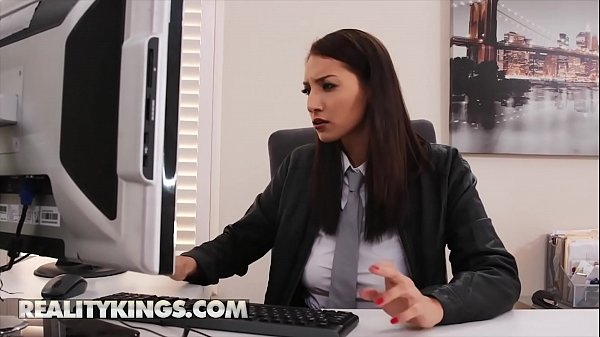 goddess-bella-rolland-rides-her-colleagues-hard-dick-realitykings