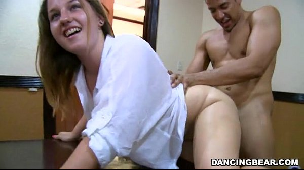 gripping-cock-sucking-party-1