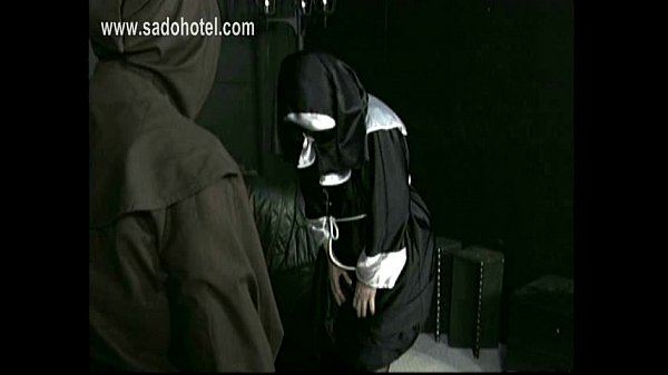horny-nun-slave-is-spanked-on-her-well-formed-ass-and-hands-by-older-priest