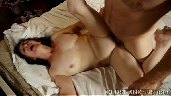 horny-old-spunker-enjoys-a-hot-fucking-and-a-sticky-facial-cumshot