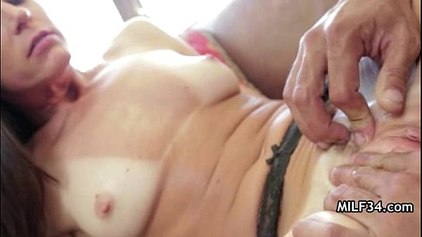 hot-cougar-ready-to-fuck-16