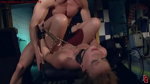 hunting-a-slave-in-the-city-the-most-beautiful-puppy-caterina-cox-bdsm-movie-hardcore-bondage-sex-and-humiliation
