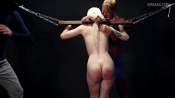 incredible-punishment-105-cane-strokes