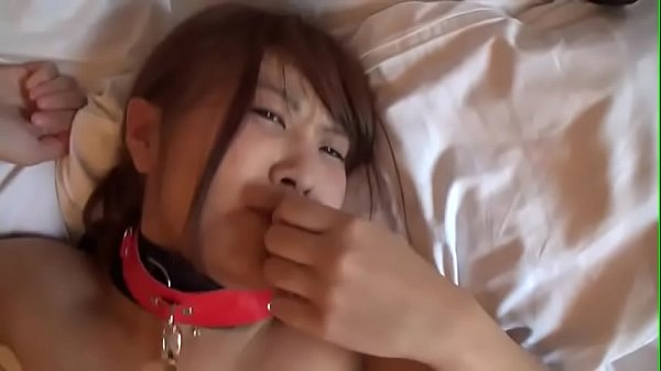 japanese-amateur-tied-on-bed-480p