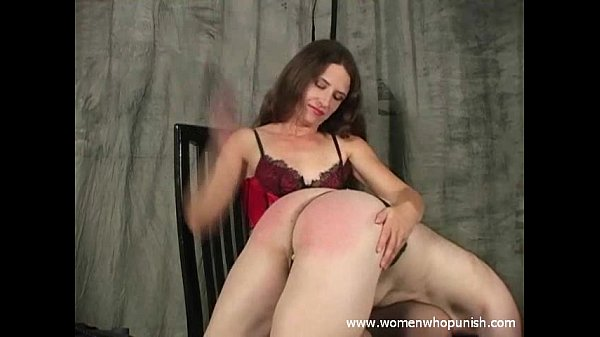 leda-spanks-her-naughty-slave-with-her-hands-and-paddle