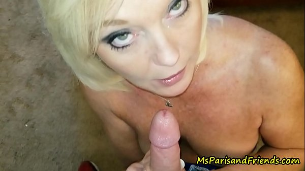 ms-paris-and-her-taboo-tales-blackmailed