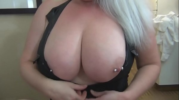 naughty-huge-tit-lady-cop-gets-creampied-after-being-ruining-my-party