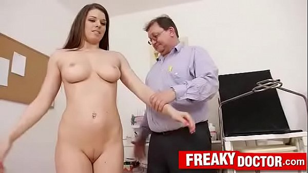 old-with-young-medical-exam-with-busty-chick-mona-lee