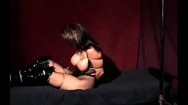 petite-beauty-becomes-bounded-slave-in-sexy-bondage-scene