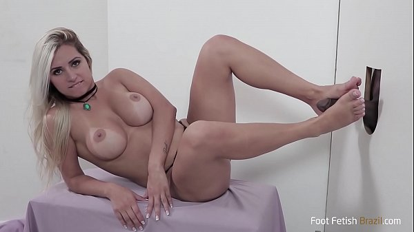 pornstar-mia-linz-sucking-big-black-dick-on-gloryhole-and-gives-perfect-footjob-cum-on-her-mouth-foot-fetish-action