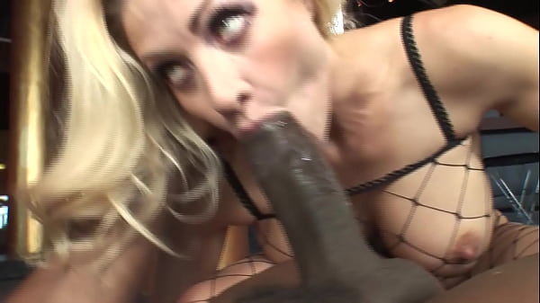 punky-pierced-granny-loves-to-suck-and-fuck-1