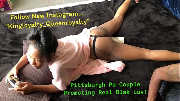 royaltys-moments-in-pittsburgh-pa